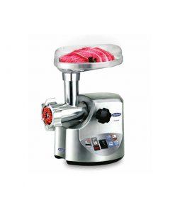 چرخ گوشت 2000 وات زومیت مدل 3000