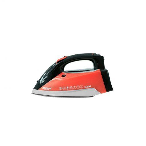 اتو بخار هوشمند عرشیا مدل SI1401-2033