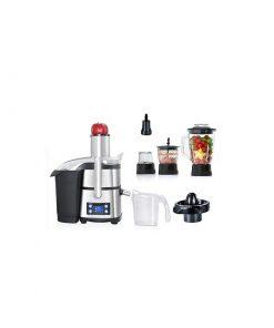 غذا ساز ،مخلوط کن و آسیاب عرشیا مدل FP145-2668