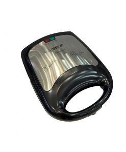 ساندویچ ساز عرشیا مدل SM064-2610
