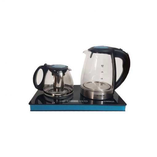 چای ساز بوش مدل BS 2618