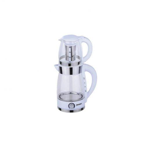 چای ساز دسینی مدل DS-7007