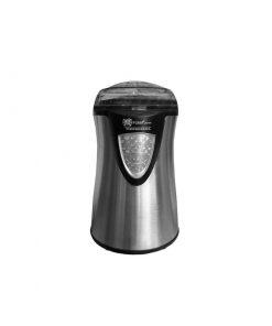 آسیاب قهوه فوما مدل Fu-341
