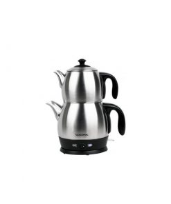 چای ساز گوسونیک GST-760