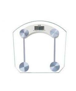 ترازو وزنه کشی شیشه ای زومیت مدل 2045