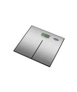 ترازو وزنه کشی استیل زومیت مدل 2042
