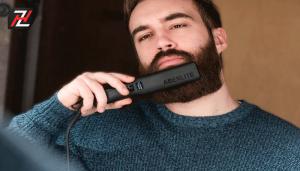 خرید برس برقی مردانه