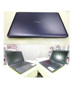 لپ تاپ ایسوس مدل X543N