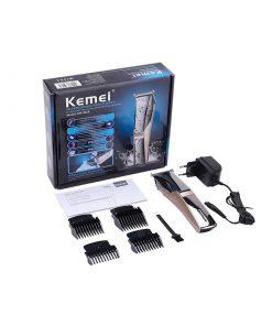 ماشین اصلاح کیمی مدل KM-5018