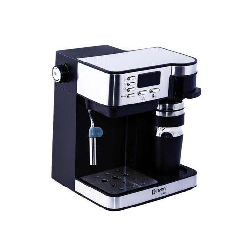 قهوه ساز و اسپرسوساز دسینی مدل 222