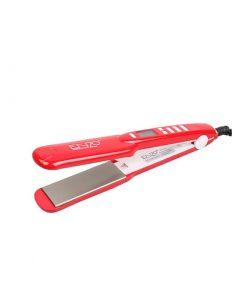 اتو موی کراتینه انزو پروفشنال مدل EN-5555S