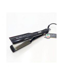 اتو مو کراتینه انزو پروفشنال مدل EN-5190