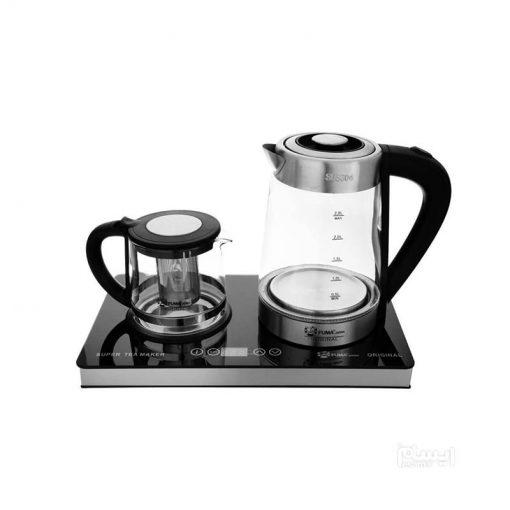 چای ساز فوما مدل FU-769