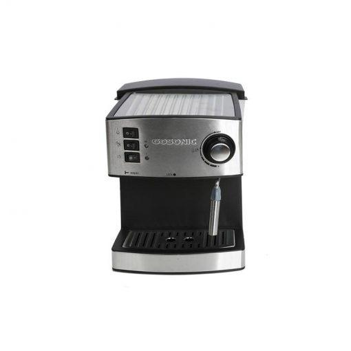 چای ساز گوسونیک مدل 768